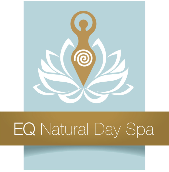 The EQ Spa