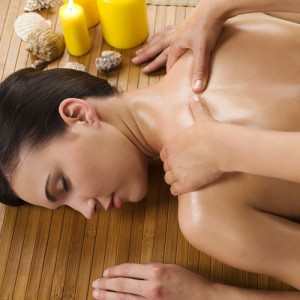 Ayurvedic Massage: Ancient India's Best-Kept Secret