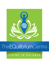 The EQuilibrium Centre